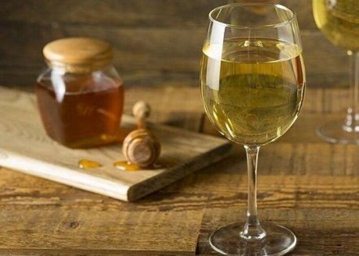 El Hidromiel caliente es una de las bebidas más típicas durante las fiestas navideñas en Trnava
